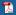 PDF. Icono para noticias, texto previo.