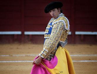 ACTUALIDAD No estará en la Feria de San Isidro 2016