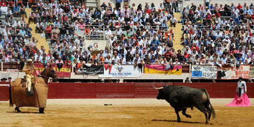 plaza-de-toros-de-vic-fezensac511x255