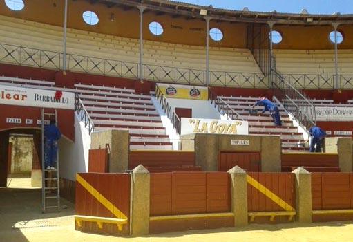 plaza-sanlucar-barrameda551