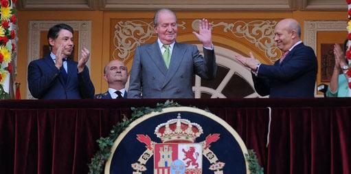 Rey-Don-Juan-Carlos-Ventas-SanIsidro-511