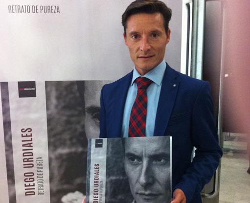urdiales-presentacion-libro-511x415