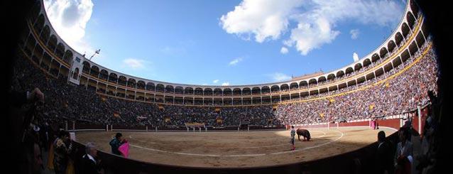 Las Ventas-En Vivo-638