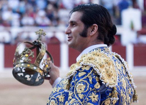 Una foto de Morante cada día - Página 5 511-rey-morante-Zamora