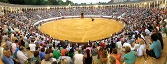 NOTICIAS Carteles de la Real Feria de Antequera
