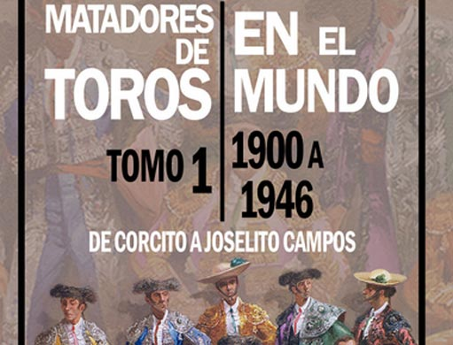 interior-libro-antonio-picamills-todos-los-matadores-de-toros-portada-330x200