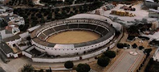 interior-vista-aerea-plaza-priego-de-cordoba-511x230