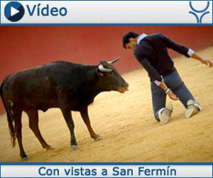 VÍDEO Después de su cogida en Las Ventas