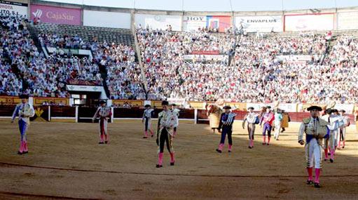 paseillo-plaza-badajoz-511x285