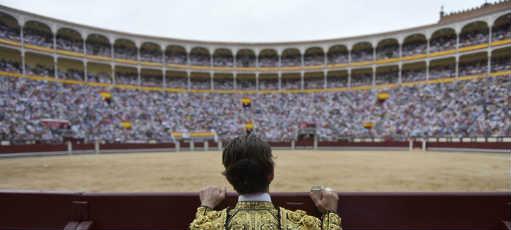 torero-vistainterior-madrid-callejon-511-230