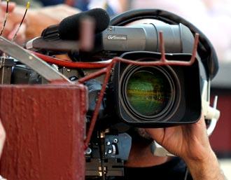 TELEVISIÓN Este jueves en Canal Toros