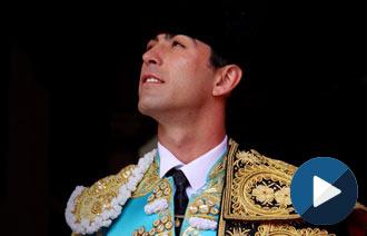 NOTICIAS Vuelve a España cinco años después