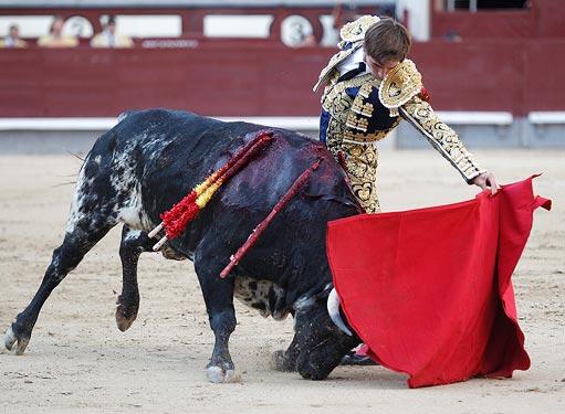 Curro de-la-casa- Las Ventas-511