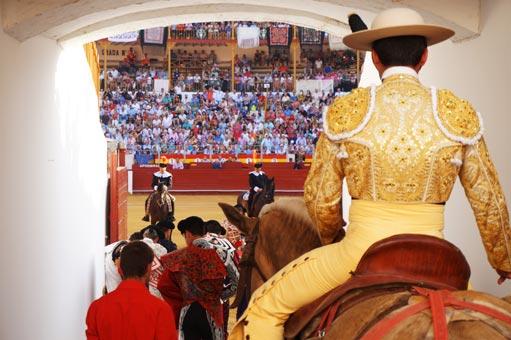 interior-almeria-patio-cuadrillas-picador-alguacilillo-plaza-511x340