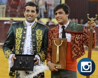 LISBOA Exigente corrida de Fernandes de Castro