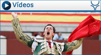 MADRID Puntúa el debutante Miguel Ángel Silva