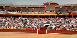 ACTUALIDAD A las corridas del 18 y 19 de agosto