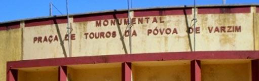 plaza-toros-povo-de-varzin-511x160