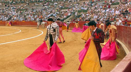 plaza-toros-valencia-paseillo-511x282