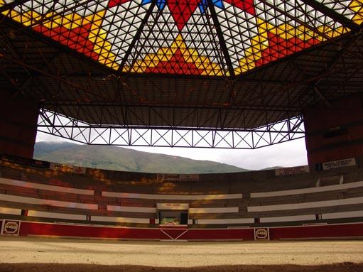 tovar-plaza-toros-venezuela-interior-511x378