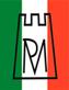 Hierro de Pablo Moreno - México