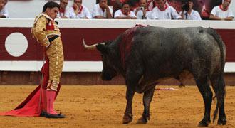 ARLES Alberto Aguilar firmó lo más destacado