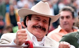 MÉXICO Sentencia de un Juzgado Distrital