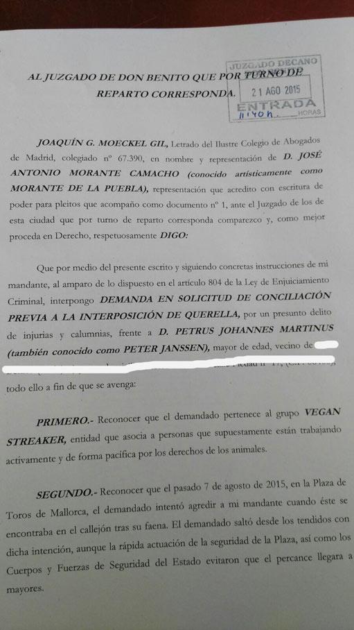 demanda-morante-511x280