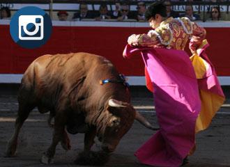 GALERÍA EN VIVO De la cuarta de Bilbao