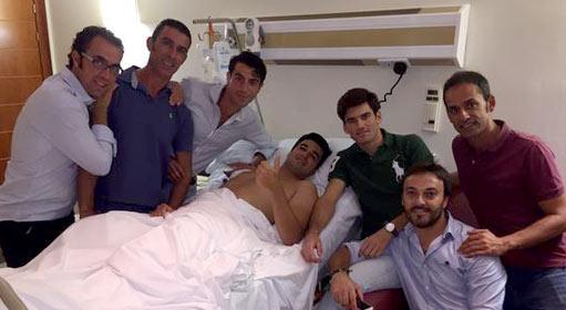 jose-maria-amores-hospital-malaga-511x280