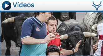 SAN SEBASTIÁN DE LOS REYES Duró 1:48 minutos