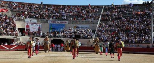 plaza-arenes-beziers-paseillo-511x210