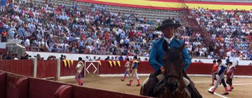 plaza-la-corredera-colmenar-viejo-511x200
