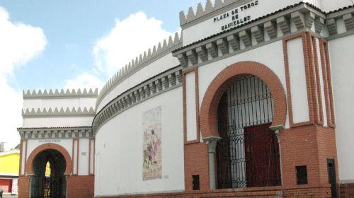 plaza-manizales-511x280