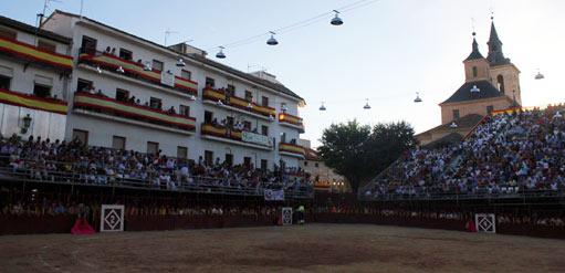 plaza-toros-arganda-del-rey-interior-511x250