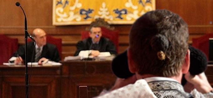 ENTREVISTA José Miguel Soriano, socio de Cremades & Calvo Sotelo Abogados