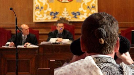 torero-derecho-entrevista-abogado-jose-miguel-soriano-mascara-interior-511x280