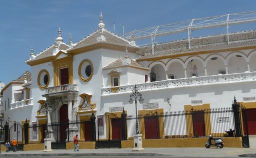 SevillaCris-(2)