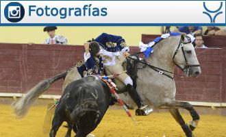 LISBOA Joao Moura y Joao Telles triunfan