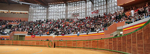 plaza-arnedo-511x185