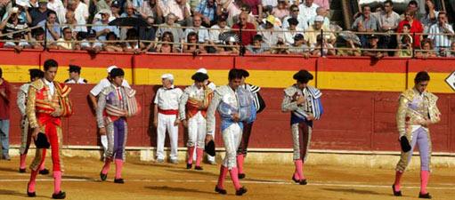 plaza-calatayud-511x225