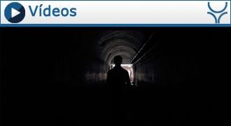 VÍDEO Promocional de su debut en Insurgentes