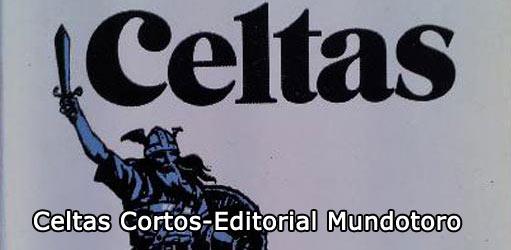 celtas-cortos-editorial-exterior-511x600