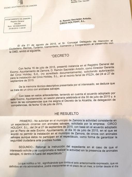 decreto-ayuntamiento-zamora-511