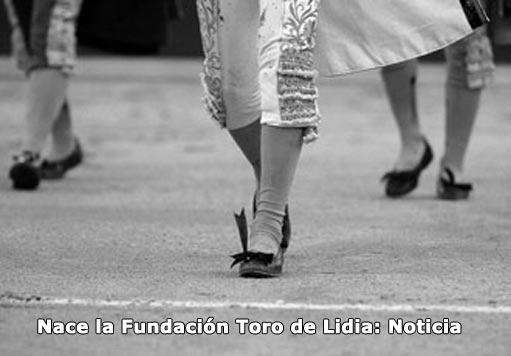 detalle-blanco-negro-511-fundacion-toro-de-lidia