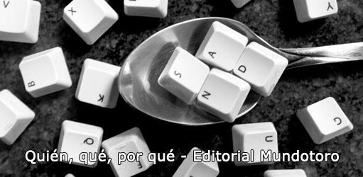 editorial-15-10-15-511
