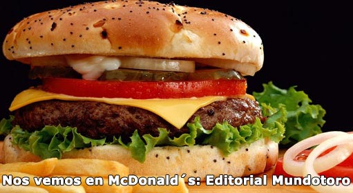 editorial-6-10-15-511x280mc-donald´s