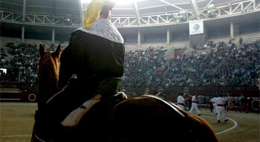 plaza-leganes-paseillo-511x280