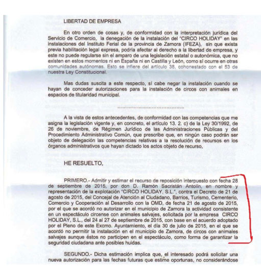 resolucion-ayuntamiento-zamora-circo-511