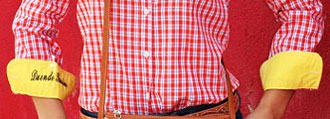 TIENDATORO Una colección de prendas a la moda
